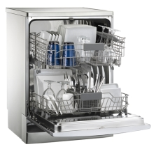 Washing Machine & Dishwasher Repair Service, Chingford & Sewardstone, e4